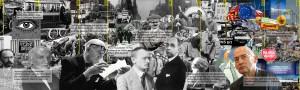 http://minilexikon-architektonischer-modebegriffe.tugraz.at/files/gimgs/th-12_ineska.jpg