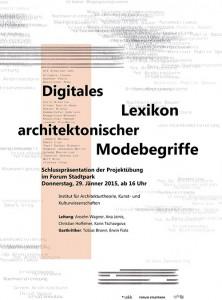 http://minilexikon-architektonischer-modebegriffe.tugraz.at/files/gimgs/th-1_akk_poster_samuelzwerger.jpg