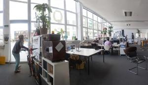http://minilexikon-architektonischer-modebegriffe.tugraz.at/files/gimgs/th-20_cwSalzburg02_FINAL_3.jpg