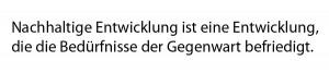 http://minilexikon-architektonischer-modebegriffe.tugraz.at/files/gimgs/th-21_weiß.jpg