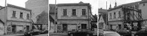 http://minilexikon-architektonischer-modebegriffe.tugraz.at/files/gimgs/th-26_final_900_72.jpg