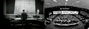 http://minilexikon-architektonischer-modebegriffe.tugraz.at/files/gimgs/th-43_Smart-City-Erweiterung2-fuerweb.jpg