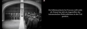 http://minilexikon-architektonischer-modebegriffe.tugraz.at/files/gimgs/th-43_Smart-City-Erweiterung3-fuerweb_v2.jpg